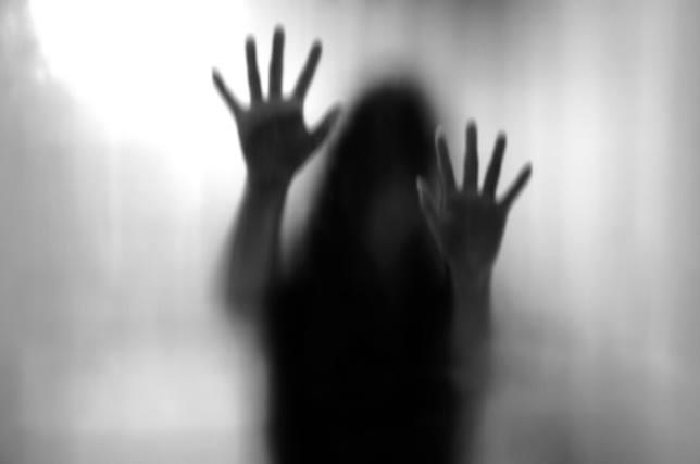 TRUE FEARLESSNESS-Abhaya!