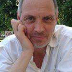 Bernd Bender